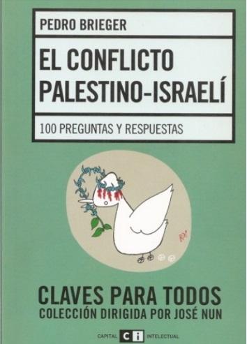 100 preguntas sobre conflicto