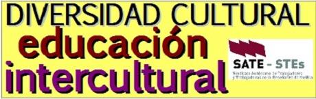 Diversidad cultural. Educación intercultural.