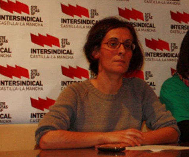Solidaridad con Matilde