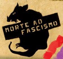 Muerte al fascismo