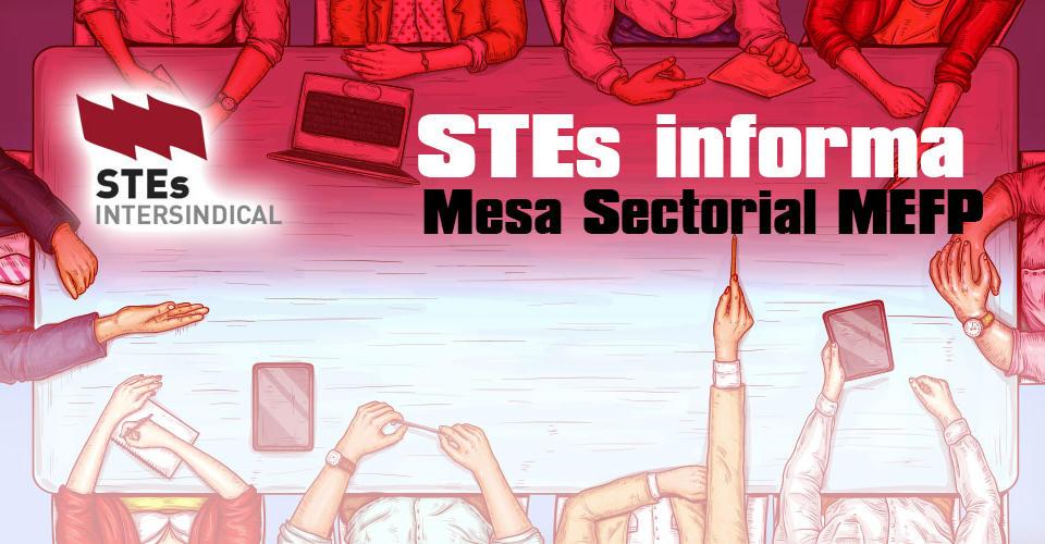 El Ministerio de Educación inicia una reforma legal que sigue sin solucionar la problemática del profesorado de FP